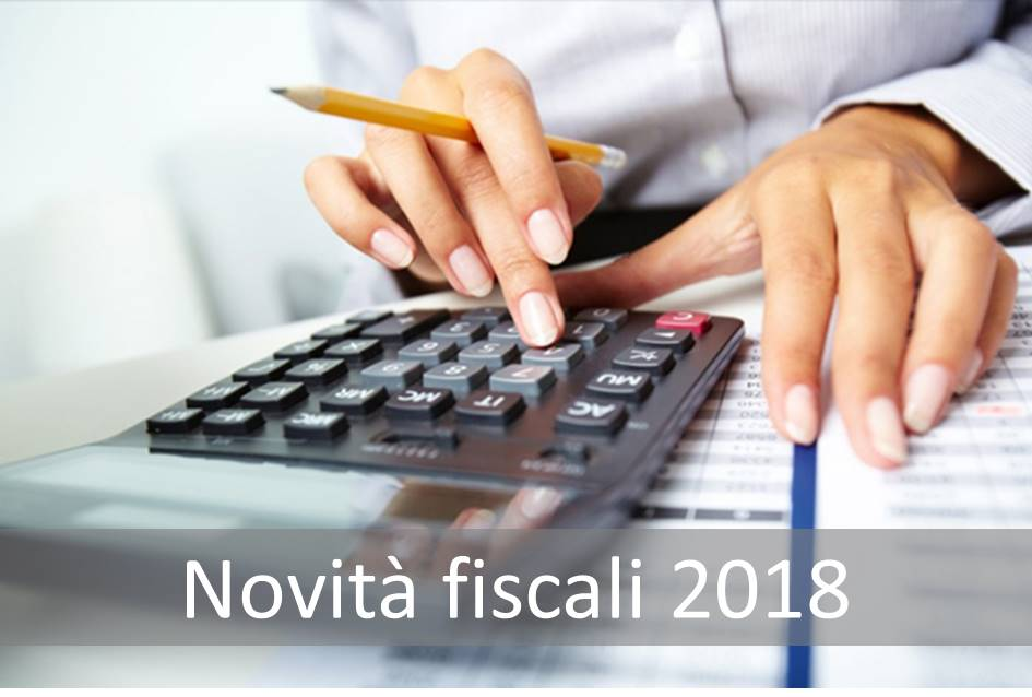 http://www.sirio-is.it/components/com_rseventspro/assets/images/events/novita_fiscali_2018.jpg