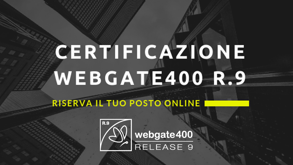 https://www.sirio-is.it/components/com_rseventspro/assets/images/events/banner-certificazione382.png