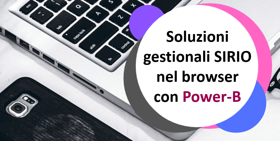 https://www.sirio-is.it/components/com_rseventspro/assets/images/events/banner-gestionali-powerB.png