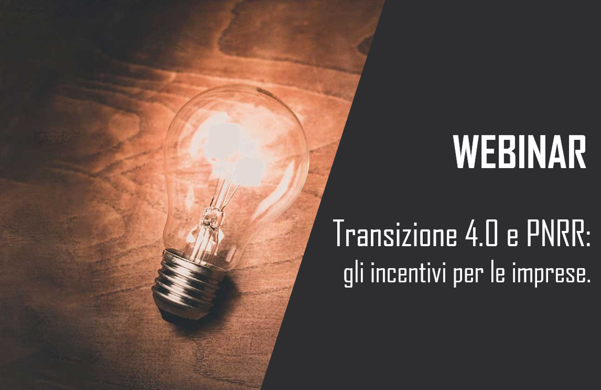 https://www.sirio-is.it/components/com_rseventspro/assets/images/events/incentivi-transizione696.png