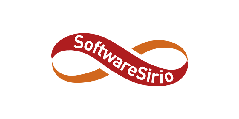 icona logo softwaresiriov10